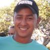 Valmir Moreira Silva