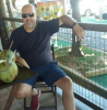 J Carlos Diblin