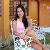 Paola Souza