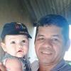 Jesus Oliveira