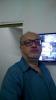 Mauricio Romero da Silva