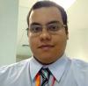 Lucas Maia Franco