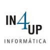 in4up informatica