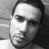 Paulinho Silva