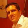 Eduardo Castro Borges