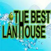 The Best Lan House