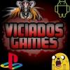 Viciados Games