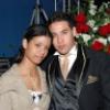 Jessica e Rafael