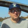 Bega Oliveira