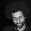 Alipio Santos