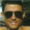 Samuel Francelino