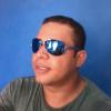 Robson Sena