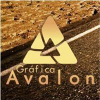 Avalon Itapira