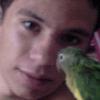 Lindemberg Oliveira Silva