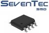 Seventecsmd