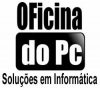 Queli - OFicina do Pc