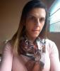 Cintia Du'Vall