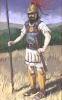 Hamilcar