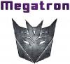 mhegatron