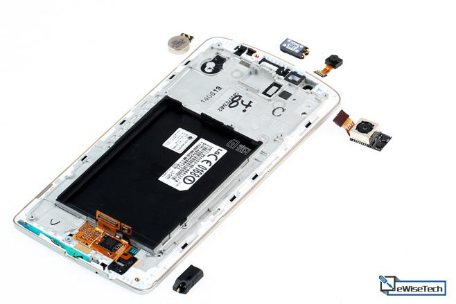 LG-G3-Disassembly-12.jpg.439913b5a05f882a71550c9d48159d21.jpg