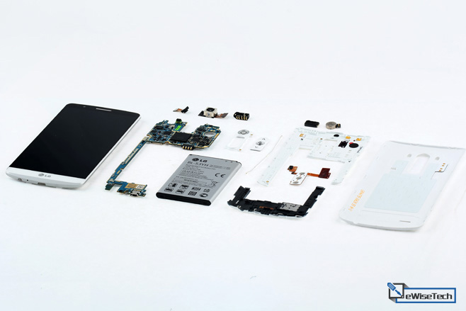LG-G3-Disassembly-14.jpg.34722739c245b5f0627620ef2092b55a.jpg