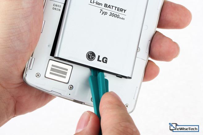 LG-G3-Disassembly-4.jpg.427ee14934c2ed9ae1c9f39869169c28.jpg