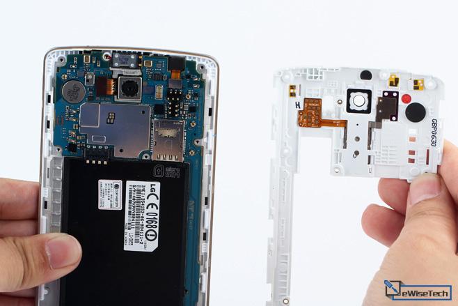 LG-G3-Disassembly-8.jpg.45275c6330f2bb628a274fd31dfb73c8.jpg