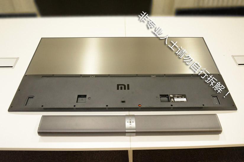 Xiaomi-Mi-TV3-Teardown-1.jpg.2d62a99b9b1dc1ae3cde7a7b8b583a07.jpg