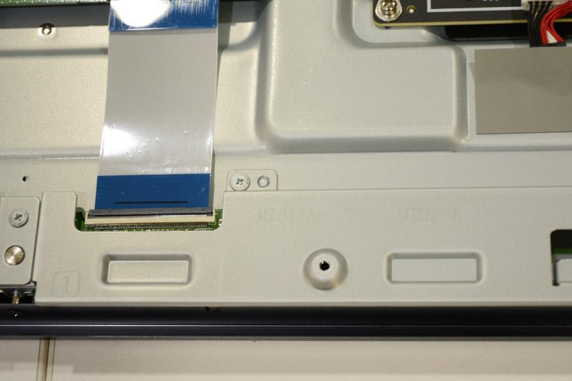 Xiaomi-Mi-TV3-Teardown-13.jpg.a6ba7f1686daf7ca5d64c9378619730f.jpg