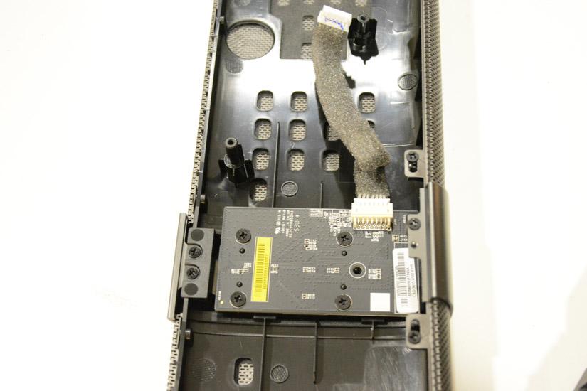 Xiaomi-Mi-TV3-Teardown-20.jpg.44ca067cdd7f4f6613e98b03cefd7f67.jpg