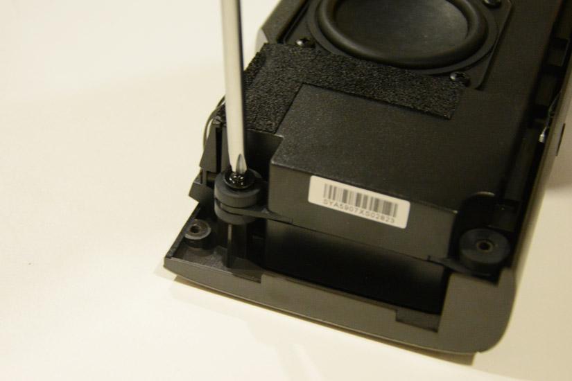 Xiaomi-Mi-TV3-Teardown-25.jpg.58c196aa049c3a0604946ac9330bca48.jpg