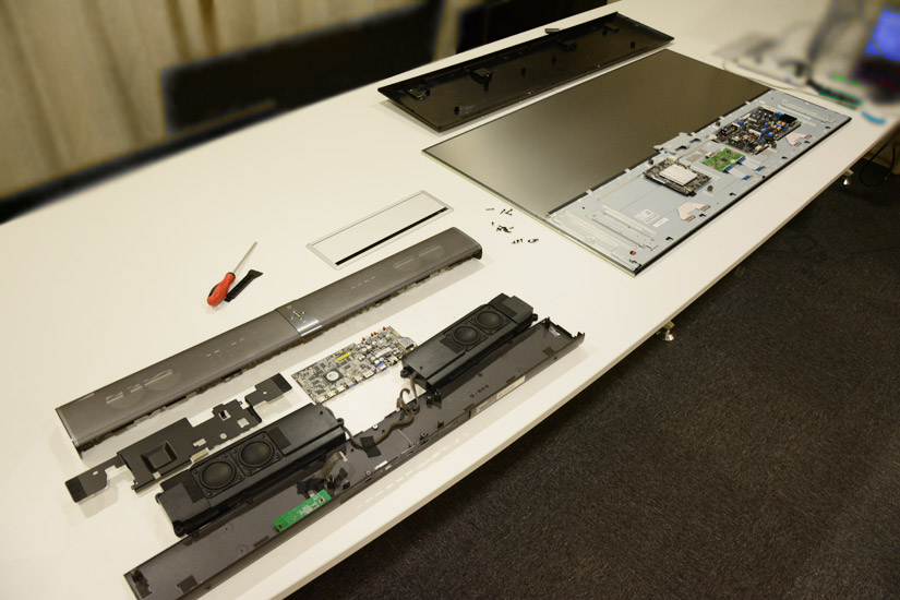 Xiaomi-Mi-TV3-Teardown-29.jpg.76f84b4fe9d8c8023dab9bf413bf6e73.jpg