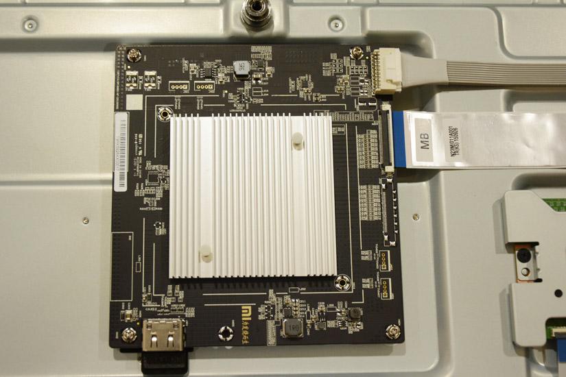 Xiaomi-Mi-TV3-Teardown-9.jpg.5aa2d97645248d9946b227566e878b46.jpg