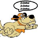 Binder_test_now