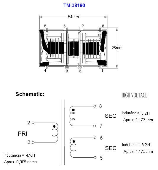 TM-08190_Schematic.jpg.4c803508214edff671f838c841dfa687.jpg