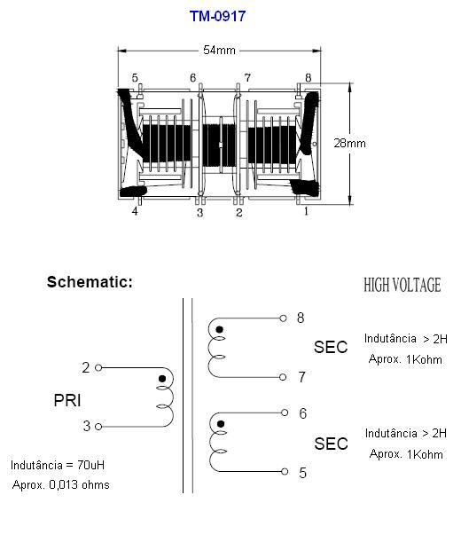 TM-0917_Schematic.JPG.fdd1362774b5a781a5997b2644daacd6.JPG