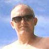 Mauro Santos Ferreira