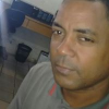 Raimundo Oliveira