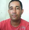 Márcio Santos J.