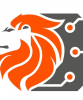 Lions Techs
