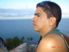 Nádjon Souza Oliveira