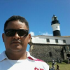 Ismael Boquira