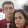Jorge Luiz de Oliveira