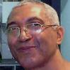 Maipr Alves