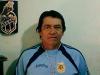 Valni Silva