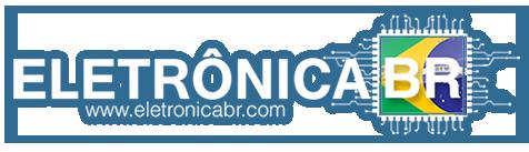 EletrônicaBR.com
