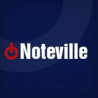noteville