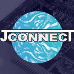 InfoJconnect