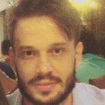 Luiz Donizeti - Doni