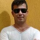 edinaldo5645